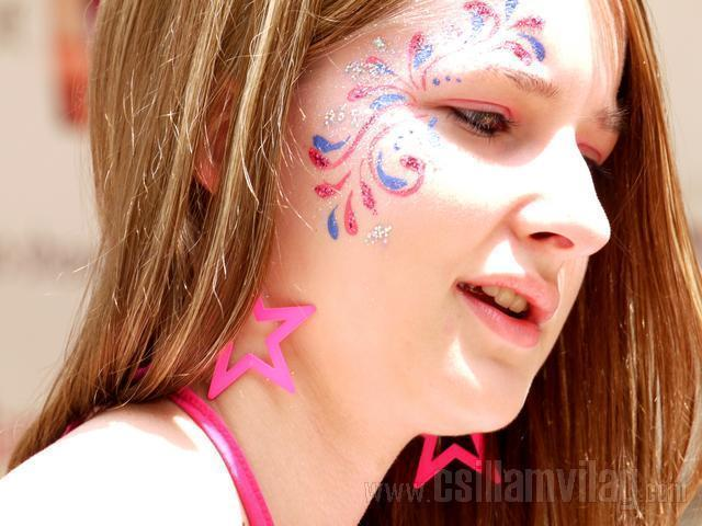 2011-07-02 World Bodypainting Festival 024