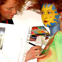 2011-07-02 World Bodypainting Festival 057