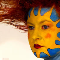 2011-07-02 World Bodypainting Festival 058