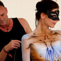 2011-07-02 World Bodypainting Festival 064
