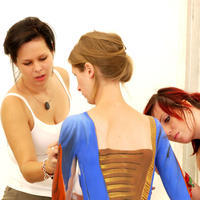 2011-07-02 World Bodypainting Festival 068