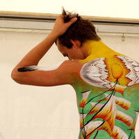 2011-07-02 World Bodypainting Festival 071