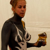2011-07-02 World Bodypainting Festival 075