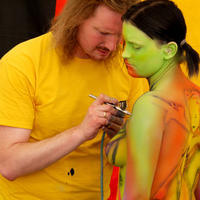 2011-07-02 World Bodypainting Festival 079