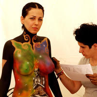 2011-07-02 World Bodypainting Festival 082