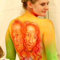 2011-07-02 World Bodypainting Festival 093