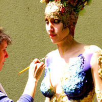 2011-07-02 World Bodypainting Festival 098
