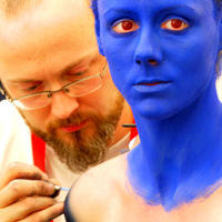 2011-07-02 World Bodypainting Festival 101
