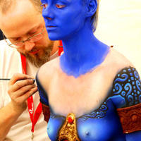 2011-07-02 World Bodypainting Festival 102