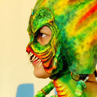 2011-07-02 World Bodypainting Festival 106