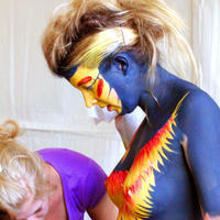 2011-07-02 World Bodypainting Festival 114