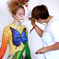 2011-07-02 World Bodypainting Festival 118