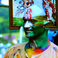 2011-07-02 World Bodypainting Festival 160
