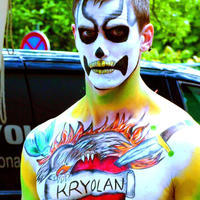 2011-07-02 World Bodypainting Festival 164