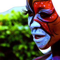 2011-07-02 World Bodypainting Festival 165