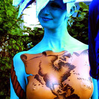 2011-07-02 World Bodypainting Festival 169