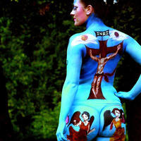 2011-07-02 World Bodypainting Festival 174
