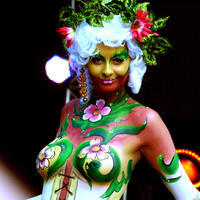 2011-07-02 World Bodypainting Festival 178