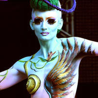 2011-07-02 World Bodypainting Festival 180