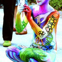 2011-07-02 World Bodypainting Festival 195