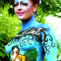 2011-07-02 World Bodypainting Festival 196