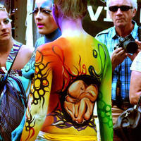 2011-07-02 World Bodypainting Festival 197