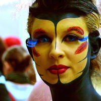 2011-07-02 World Bodypainting Festival 199