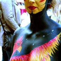2011-07-02 World Bodypainting Festival 200